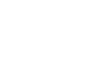 bookpeddler logo
