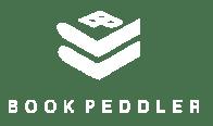 bookpeddler logo
